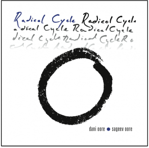 Radical Cycle cover by sageev oore